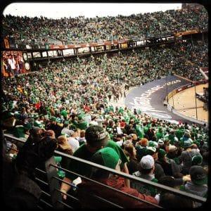 85k fans